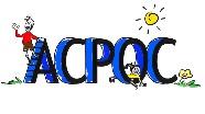 Acpoc