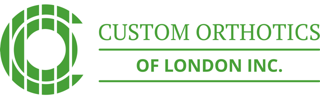 Custom Orthotics of London
